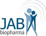 Jab Probiotik Pulver 60g