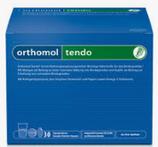 Orthomol Tendo 30 Tabletten+Kapseln+Granulat