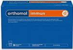 Orthomol Immun Granulat 30 Beutel