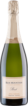 Blue Mountain Vineyard & Cellars - Brut Gold Label