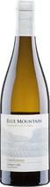 Blue Mountain Vineyard & Cellars - Chardonnay