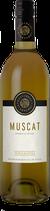 Gaspereau Vineyards - Muscat