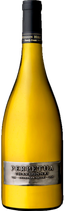 Mission Hill Family Estate - Chardonnay - Perpetua