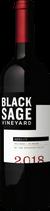 Black Sage Vineyard - Merlot