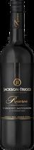Jackson Triggs Winery - Reserve - Cabernet Sauvignon