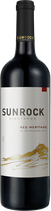 Sunrock Vineyards - Red Meritage