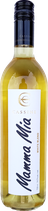 Cassini Cellars - Mamma Mia