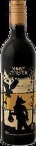 Moon Curser Vineyards - Dead of Night