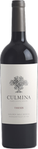 Culmina Family Estate Winery - Thesis