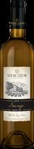 Mercator Vineyards - Sauvage Sur Lie
