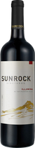 Sunrock Vineyards - Illumina Red