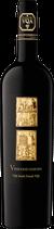 Peele Island Vinery - Vinedressers Cabernet Sauvignon