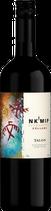 Nk Mip Cellars - Winemakers Tier - Talon