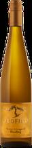 Orofino - Scout Vineyard Riesling - 2013