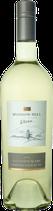 Mission Hill Family Estate - Reserve - Sauvignon Blanc