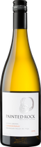 Painted Rock Estate Winery - Chardonnay