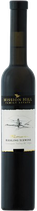 Mission Hill Family Estate - Riesling Icewine - Reserve