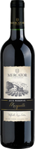 Mercator Vineyards - Reserve Marquette