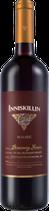 Innislillin - Malbéc - Discovery Series