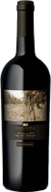 Mission Hill Family Estate Winery - Terroir Collection - Organic Merlot