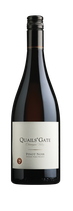 Quails Gate - Stewart Family Reserve - Pinot Noir