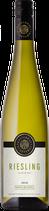 Gaspereau Vineyards - Riesling-18