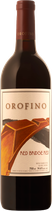 Orofino Winery - Red Bridge