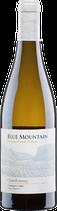 Blue Mountain Vineyard & Cellars - Chardonnay