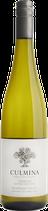 Culmina Family Estate Winery - Unicus