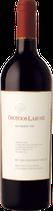 Osoyoos Larose - Le Grand Vin