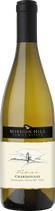 Mission Hill Family Estate - Reserve - Chardonnay