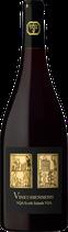 Peele Island Vinery - Vinedressers Pinot Noir