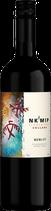 Nk Mip Cellars - Winemakers Tier - Merlot