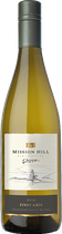 Mission Hill Family Estate - Reserve - Pinot Gris