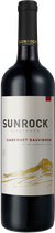 Sunrock Vineyards - Cabernet Sauvignon