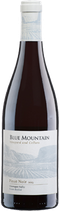 Blue Mountain Vineyards - Pinot Noir