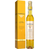 Inniskillin - Gold Vidal Icewine