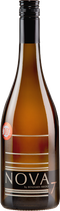 Benjamin Bridge - Nova 7 by Benjamin Bridge