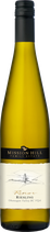 Mission Hill Family Estate - Reserve - Riesling