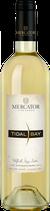 Mercator Vineyards - Tidal Bay