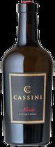 Cassini Cellars - Muscat