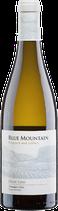 Blue Mountain Vineyard - Pinot Gris
