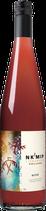 Nk'Mip - Winemakers Tier - Rosé