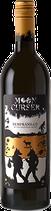 Moon Curser Vineyards - Tempranillo