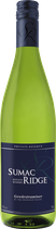 Sumac Ridge Estate Winery - Private Reserve - Gwürztraminer