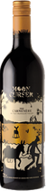 Moon Curser Vineyards - Carmenère
