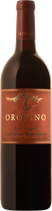 Orofino Winery - Cabernet Suavignon - Scout Vineyard