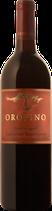 Orofino Winery - Scout Vineyard - Cabernet Sauvignon