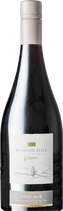 Mission HIll - Pinot Noir