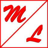 Swimrun Vassivière 2018 formats M/L